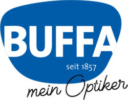BOSS Grafik | Optik Buffa