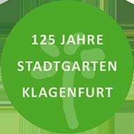 BOSS Grafik | Stadtgarten Klagenfurt